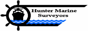 Hunter Marine Surveyors